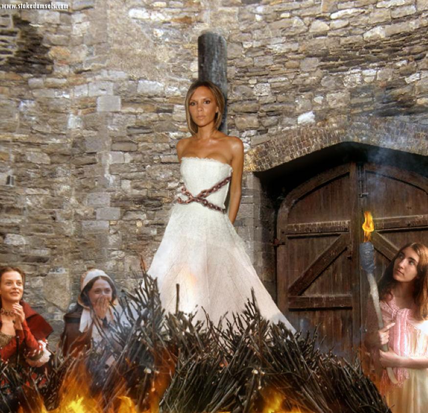 Celebrity Mariah Carey